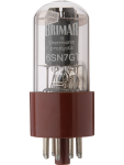 Brimar Thermionic Products – 6SN7GT - Low Mu Audio Triode