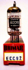 Brimar Thermionic Products - ECC82 Dual Triode