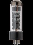 Brimar Thermionic Products – EL34 Pentode