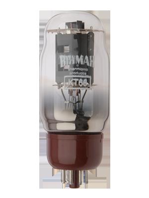 Brimar KT66 Beam Tetrode