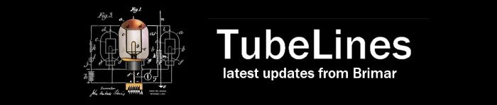 Tubelines 4 logo
