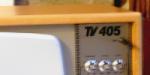 tv405 sml