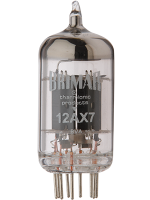 Brimar Thermionic Products – 12AX7 Double Triode