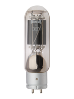 Brimar Thermionic Products - 211 Power Dual Triode