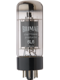 Brimar Thermionic Products – 6L6 Beam Tetrode