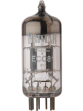 Brimar Thermionic Products – ECC81 Dual Triode