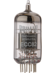 Brimar Thermionic Products – ECC82 Dual Triode