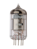 Brimar Thermionic Products - EF86 Low Noise Pentode
