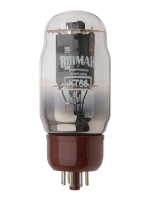 Brimar Thermionic Products - KT66 Output Beam Tetrode