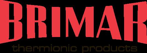 Brimaruk.com site logo
