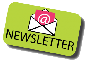 Sign Up for the Newsletters