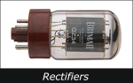 Jump to Brimar Rectifiers
