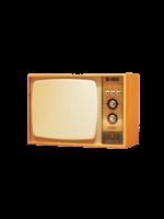 TellyTone TV405 Guitar Amplifier