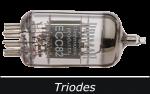 Jump to Brimar Triodes