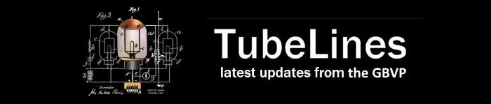 Tubelines Logo