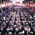 brimar grid winding process library