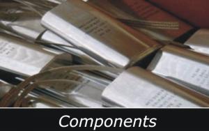 BRIMAR components